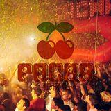 PACHA IBIZA - Live Set - May 2011