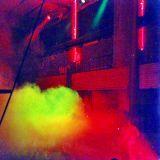 DJ HELL – DJ DISKO – E-WERK BERLIN 10.12.1994 Tape A (2)