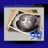 tattboy's Mix No. 99 ~ November 2012 ~ Progressive House - Club - Electro - Dance