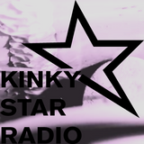 KINKY STAR RADIO // 17-10-2016 //