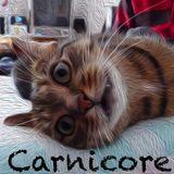 Carnicore