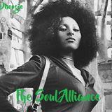 The Soul Alliance: Vinyl Alliance Vol.21
