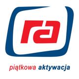 Martyna Górska ze Stowarzyszenia Gwara Warszawska w wywiadzie dla Piątkowej Aktywacji 12.06.2015
