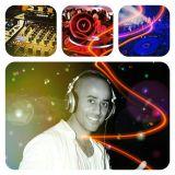 Augest 2014 - 1 -  MILLENNIUM DJ - HAITHAM HEFNI - DANCE MIX