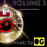 i love Disco Volume 3 ( the Mainstream One )  by Olivier Gosseries