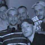 NEW YEARS EVE PARTY-2010/2011-DJ MELVIN-ENATIONRECORDS VOLUME 8 (31.12.10)