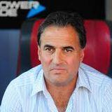 Leonardo Madelon   (31-7-2015)