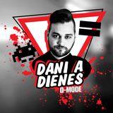 Dani A Dienes - 001