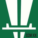 CCMXX - AUTOBAHN