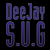 DeeJay S.U.G - Colour of Sound