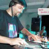 Dino Dvornik - Studio Mix  # 1 (10-10-2003)