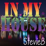 In My House 20