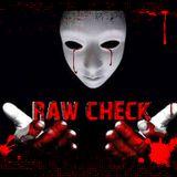 Hardboy & X-Punk - Raw Check