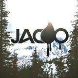 JACOO Mix - A Star To Be - 2013