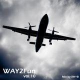 Way2Fun Mix vol.10