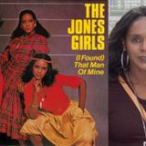 Extended Drive time show with Ian Irie + special tribute to Brenda Jones (Jones Girls)
