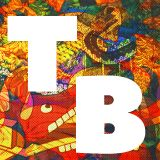 Tropical Beats Radio Show Nov '18 Feat Nicola Cruz, iZem, Orchestre Abass, DJ Vadim, Ghetto Kumbe