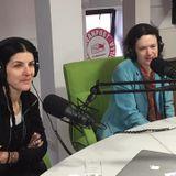 Guerrilla de Dimineata - Podcast - Joi - 02.03.2017 - Radio Guerrilla - Dobro, Gilda, Matei