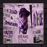 Oli De Luxe - I had a dream (2011-06-06) (for Submeth.Tumblr.com)