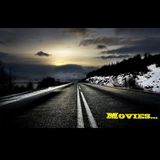 Movies...