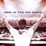 Regi In The Mix Radio 12 12 2014