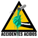 #86 ACCIDENTE - 06.04.2015