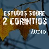 Floripa_2016_-_Estudos_sobre_2_Coríntios_5_-_1a_parte