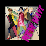 New Wave Mix vol.1 - Dj Marco CEA