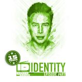 Sander van Doorn - Identity #497