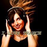 I LOVE TRANCE.EP.125-(SPECIAL MIX Cl-2-)-(>>2016<<)-