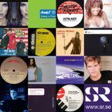 Archive 1998 - P3 Remix 1