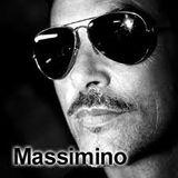 Massimino Lippoli41 Mazoom Platinum 30-03-1996