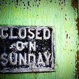 Sunday Selection