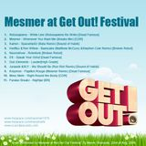 Mesmer @ Get Out Festival (Aug, 09)