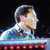 DJ Tiësto - Dance Department Radio 538 2003-07-19