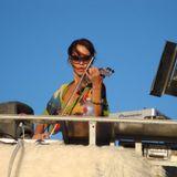 Julie Marghilano @ Echoes, Misano RN - 28.01.2006