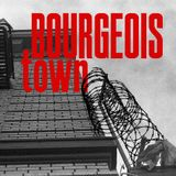 Bourgeois Town