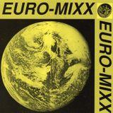 Euro Mixx 1