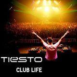 Dance Paradise Jovem Pan 25.06.2017 Bloco 2 (Tiesto - Club Life 532)