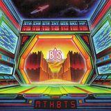 #Mixtape  @THE BUS MUSIC by MATHBEATS