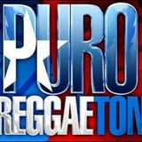 Mix Reggaeton OldSchool REMAKE #01 -- 2015