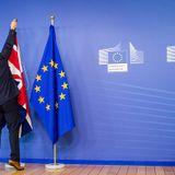 Brexit ?  — Le billet de Josef Oster pour Radio MNE