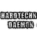 Dj Daemon @ Dr.Deneb B Day Session on Sthoerbeatz Radio Germany
