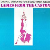 Ladies from the canyon (Movie soundtrack)