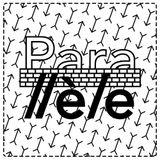 Pré_para_tion // Para_llèle