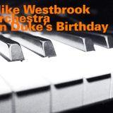 World of Jazz Podcast 31