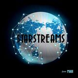 Starstreams Pgm i013