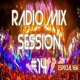 Radio Mix Session #14