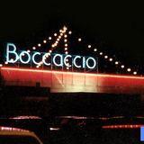 BOCCACCIO 07.1992