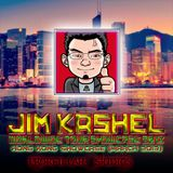 Jim Kashel - Hong Kong Showcase (March 2013)